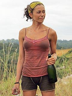 Survivor: Corinne Goes Home, MattyProposes