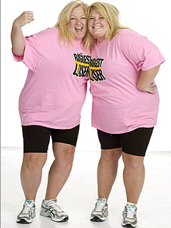 New Biggest Loser Season: Oldest, Youngest &amp; Heaviest Contestants&nbsp;Ever