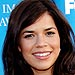 The Stars Shine at the 2008 NAACP Awards | America Ferrera