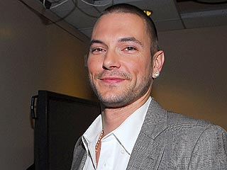 Kevin Federline: Our Problems Make People Feel Normal