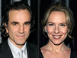 Critics Honor Amy Ryan, Daniel Day-Lewis
