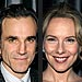 Critics Honor Amy Ryan, Daniel Day-Lewis | Amy Ryan, Daniel Day-Lewis