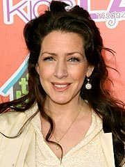 'Til Death's Joely Fisher Adopts a Baby Girl