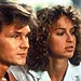 Jennifer Grey: I Remember Being in Patrick Swayze&#39;s Arms | Jennifer Grey, Patrick Swayze