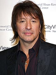 Richie Sambora Gets Probation in DUI Case