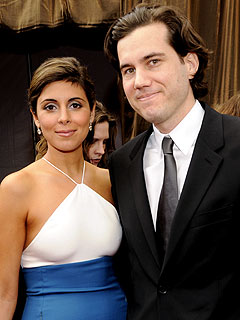Jamie-Lynn Sigler and Boyfriend Scott Sartiano Split