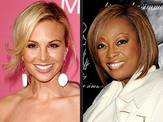 Elisabeth Hasselbeck on Star&#39;s Divorce: &#39;I&#39;m Thinking of Her&#39;