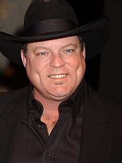 Michael Montgomery Net Worth
