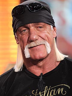 Jennifer McDaniel, Hulk Hogan Wedding Brawl