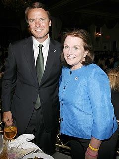 John Edwards: I Still Care Deeply About Elizabeth