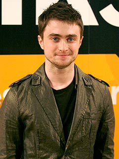 Daniel Radcliffe Talks about His Broadway Debut – and His Nude Scene