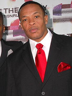 Friends Remember Dr. Dre&#39;s Son