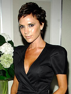 Victoria Beckham to Be Guest Judge on American Idol