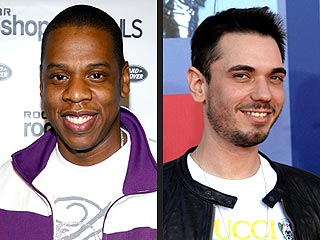 DJ AM Says Touring with Jay-Z Is a Huge Boost