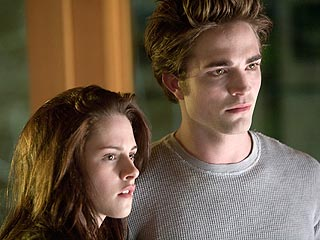 Twilight Director Gearing Up for Sequel
