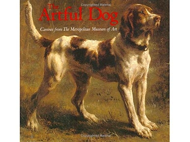 Art Books Every Pet Lover Must Have