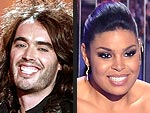 Oh No They Didn't! The Craziest Quotes from the VMAs | Russell Brand, Sarah Palin