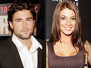 Brody Jenner Plans to Keep New Girlfriend Off TheHills
