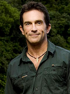 Jeff Probst Previews Tonight's Survivor: Samoa Finale