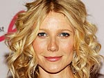 Star-Tested Beauty Tips & Tricks | Gwyneth Paltrow