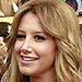 Ashley Tisdale Reveals Her Fantasy Date