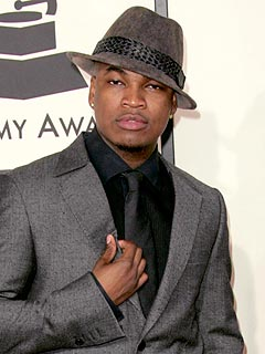 Ne-Yo Pleads Guilty to Driving without a License