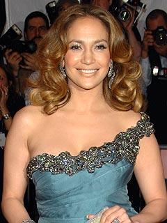 Jennifer Lopez Reveals Details of Her Pregnancy. By Marisa Laudadio