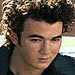 Kevin Jonas: A Sexy Surprise