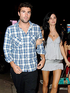 Couples Watch: Brody & Jayde, Justin & Jessica