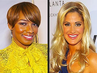 NeNe Leakes: &#8216;Tardy for the Party&#8217; Was My&nbsp;Song