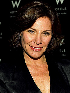 Countess LuAnn de Lesseps Opens Up About Her Split