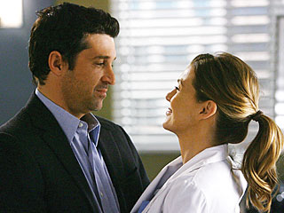 Grey's Creator Talks About Show's Shocking Finale
