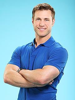 The Bachelorette's Jake: Wes & Laurel Are StillTogether