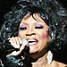 Patti LaBelle: My Struggle with Diabetes | Patti LaBelle