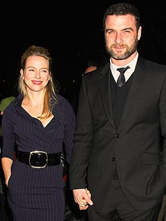 Wow! New Mom Naomi Watts Has Already Lost Baby Weight