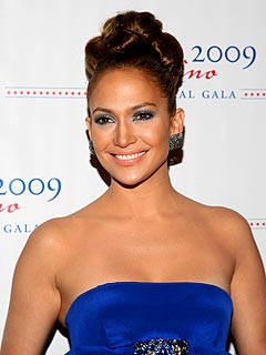 Source: Jennifer Lopez Out as American Idol Judge