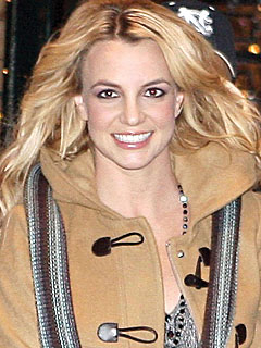 Britney Spears Settles Lawsuit with Paparazzi