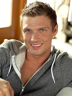 Nick Carter: Alcohol & Drugs Almost Killed Me