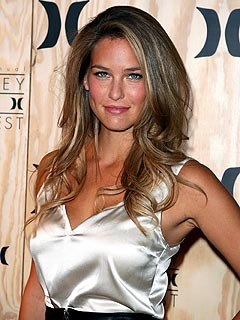 Bar Refaeli to Host MTV House of Style revival