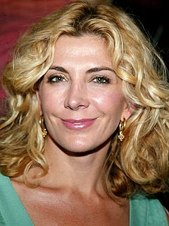 AmfAR to Hold Special Tribute to Natasha Richardson