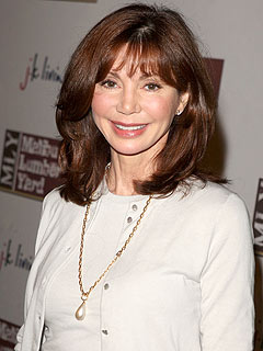 LISTEN: 911 Calls by Victoria Principal and Maid