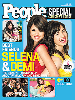 Selena Gomez: I've Never Been in Love