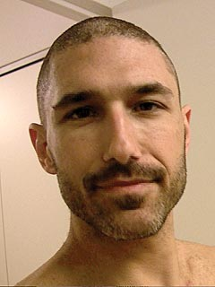 Ethan Zohn: 'My Cancer Is Back'