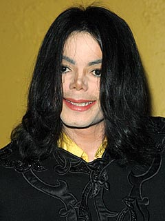 Michael Jackson Autopsy Underway