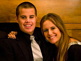 Kelly Preston to Break Silence About Losing Her Son