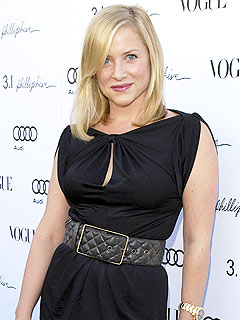 Jessica Capshaw Expecting Second Child
