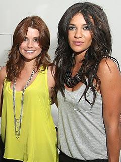 Gossip Girl Stars Talk New Season's Twists andTurns