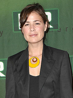 POLL: Who Should Replace Maura Tierney on&nbsp;Parenthood?
