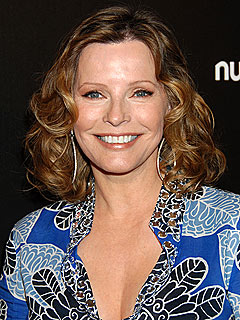 Cheryl Ladd Guest Stars on CSI: Miami