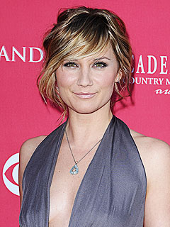 Jennifer Nettles Says Sugarland's Success 'Feels Exciting'